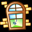 Фирма Любимые окна