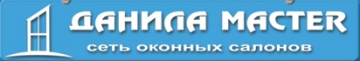 Фирма Данила Мастер