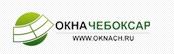 Фирма Окна Чебоксар