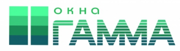 Фирма Окна-Гамма
