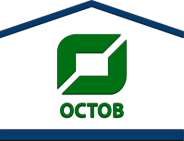 Фирма Остов