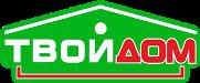 Фирма Твой дом