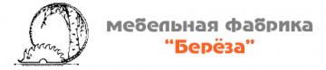 Фирма Береза