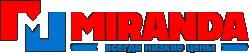 Фирма Миранда
