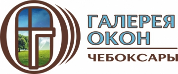 Фирма Галерея окон, ООО
