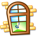 Фирма Балконный Мир