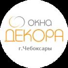 Фирма ОКНА ДЕКОРА