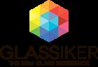 Фирма Glassiker