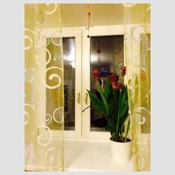 Фото окон от компании Московские окна
